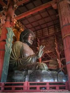 Nara_10