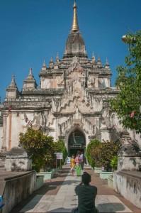 Bagan 01