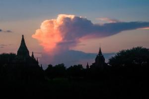 Bagan 19