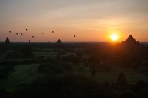 Bagan 31