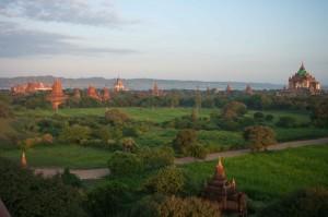 Bagan 35