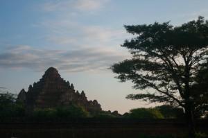 Bagan 38