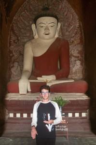 Bagan 39