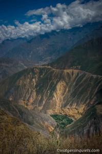 270216_Peru_530