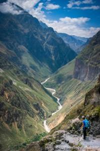 270216_Peru_544