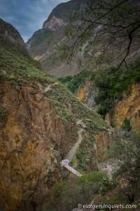 270216_Peru_596