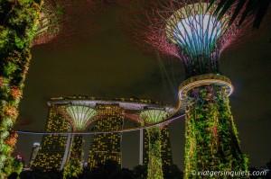 Singapur-03