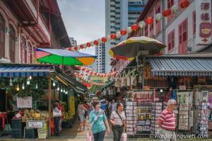 Singapur-36