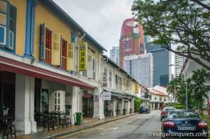 Singapur-41