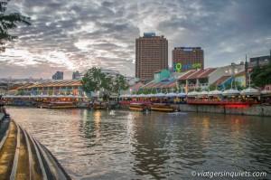 Singapur-46