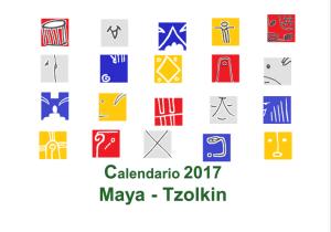 portada-calendario-2017