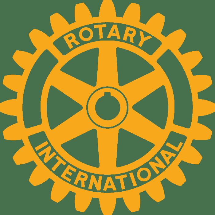 RotaryMoE_RGB
