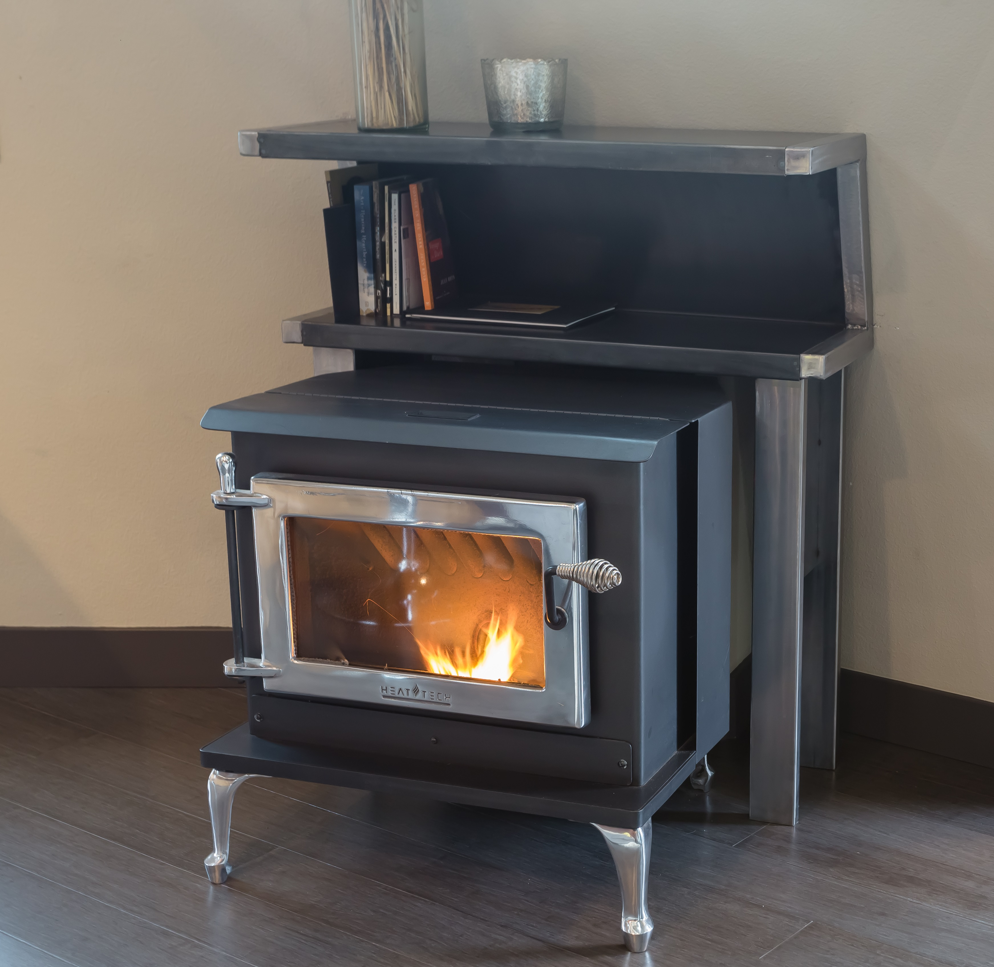Pellet Stove FAQs Reduce Recycle And Enjoy Suncrest