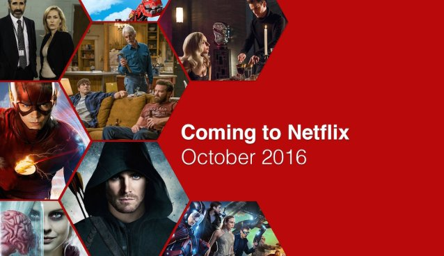 coming-to-netflix-october-2016-png