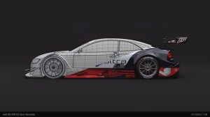 rs5_360_images_side