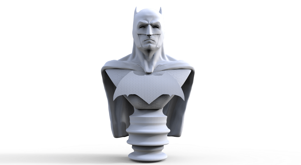 batman_render2