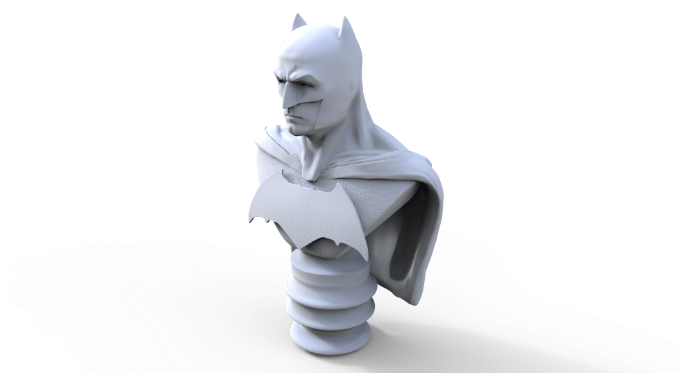 batman_render3