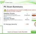 3D принтер SLM®500HL