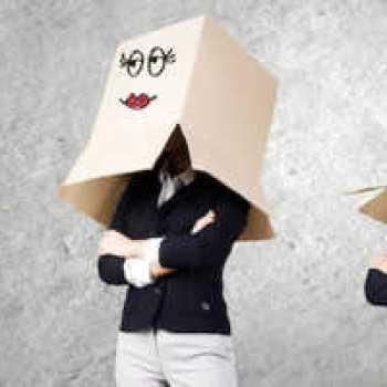 Сканирование с помощью 3D сканер Artec Spider