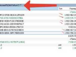 Eden 500V