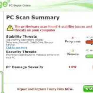 Peugeot Fractal Concept Car Features