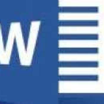 3D-ручки