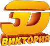 3D принтеры, 3D сканеры, 3D моделирование и 3D печать в Кемерово