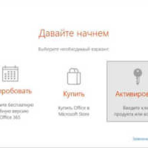 3dsystems_geomagic_design_3-500x500