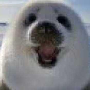 atsmake-sla-3d-printer-1