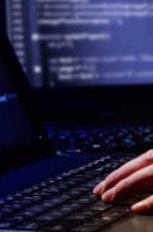 atsmake-sla-3d-printer-open