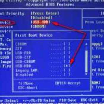 ultimaker_2+_4-500×500
