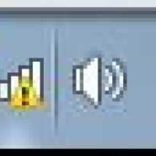TITI FLEX MEDIUM зелёный