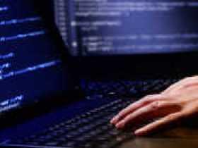 CNC Router Esfero 3D 018_1