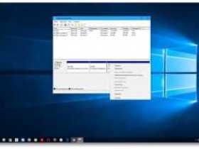 CNC Router Esfero 3D 018_2