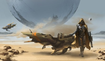 Destiny-paint1
