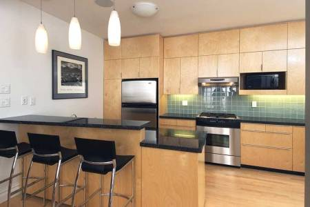 dining kitchen room design