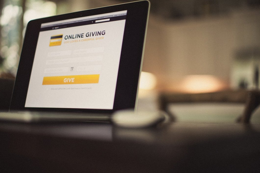 Online-Giving2