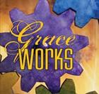 graceworks-140x134