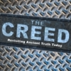 the_creed