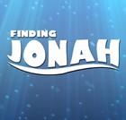 finding jonah