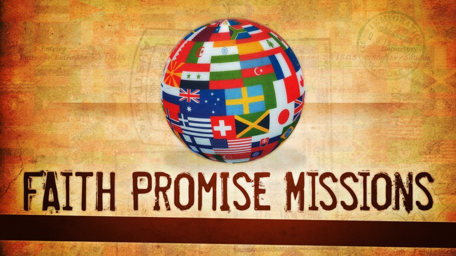 faith-promise-missions_wide_t_nv