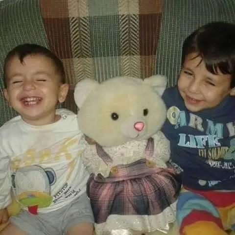 من هو الطفل السوري الغريق الذي هزّ العالم؟ Ae48d4ab-fd41-40fb-934c-c066c96d776e