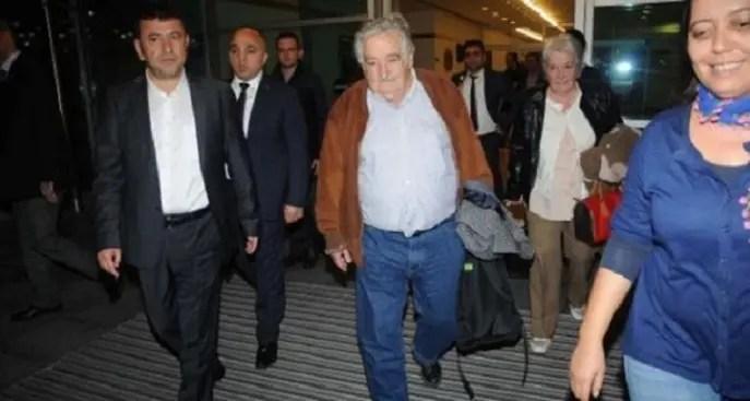 بالصور: أفقر رئيس عرفه العالم ينزل في فندق 3 نجوم باسطنبول D61d1fe1-d353-4134-8e6e-9111155073e7.jpg?zoom=1