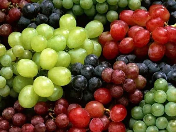 صور عصير العنب , اجمل صوره