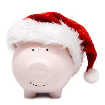 Organizando-se financeiramente para o Natal de 2013