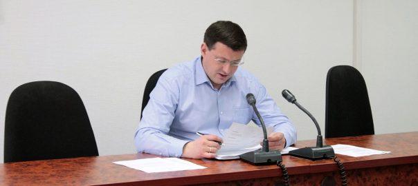 Ігор Васильович Сапожко