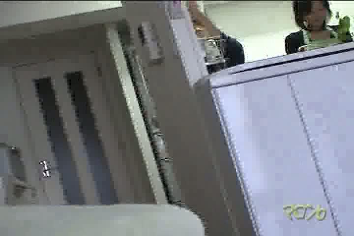 便所にて、素人の盗撮無料レズビアン動画。【素人】盗撮された便所の個室に籠もり、大胆オナニーする女性たちの動画まとめ