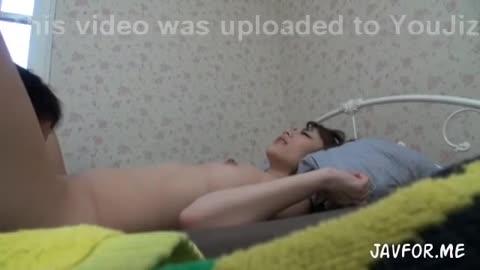 ミニスカのギャルの主観無料hamedori動画。【素人】めっちゃロリ可愛いS級ミニスカートギャルナンパして主観SEX勝手に中出しフィニッシュww