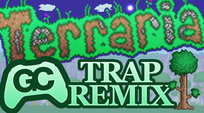 Weekly Roundup: Terraria, Retroid Prime, Tonberry Takeout and TWIC Spotlight