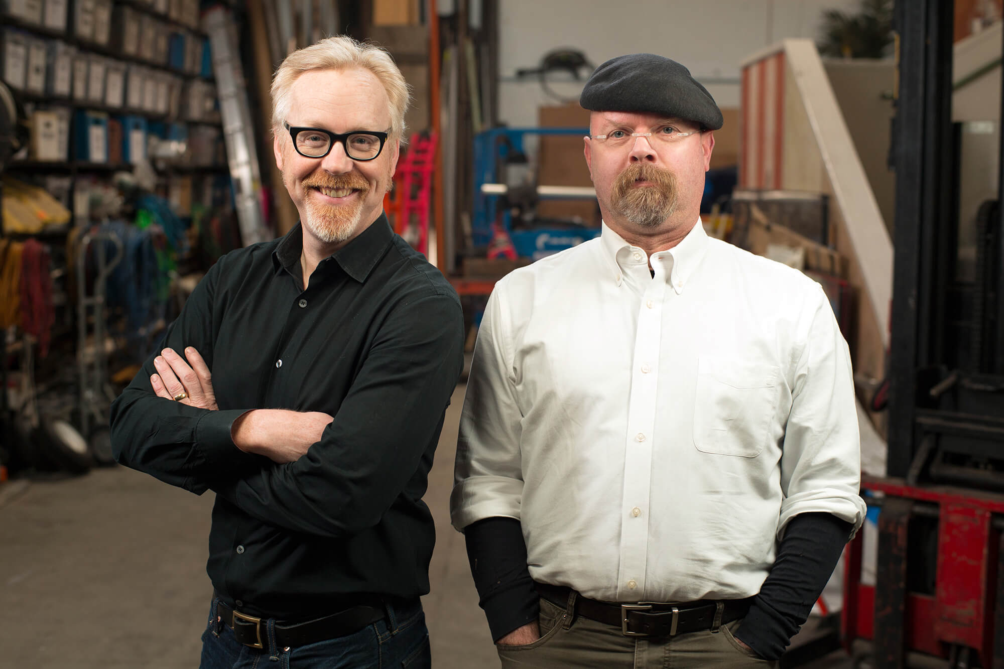 Simple Mythbusters Watch Free Documentary Online Mythbusters Bamboo Torture Full Episode Mythbusters Ww2 Bamboo Torture houzz-03 Mythbusters Bamboo Torture
